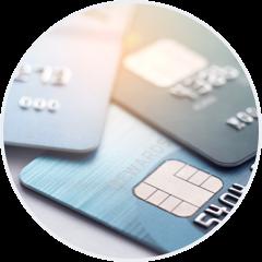 위매치,아파트후순위담보대출,담보대출,신용대출,외국인대출,대출한도조회,인터넷대출,자영업자대출,카드신청,20대신용카드,직장인신용카드추천,사회초년생 신용카드